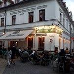 Fotografia lokality Camelot - medieval restaurant