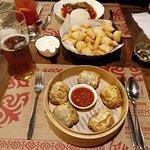 Zdjęcie Yp Kese Restaurant