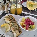 Foto van Restaurante Cidade Velha