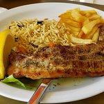 Fotografia lokality Aeras Restaurant