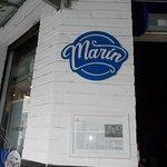 Foto de Marin