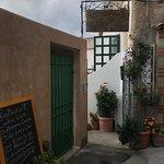 Photo of Ristorante Santa Croce
