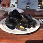 Fotografija – Bota Sare Restaurant & Oyster Bar - Mali Ston