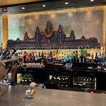 Angkor照片