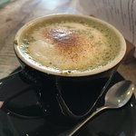 Victoria Coffee House照片