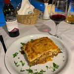 Zdjęcie Talos Restaurant