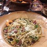 Foto de Pedra Dura Restaurante