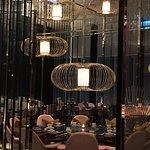 紫艳中餐厅照片