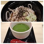 Sushi Rin照片