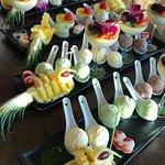 Bilde fra Thai Market AS