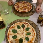ภาพถ่ายของ ร้านอาหาร มาคาโรน่า