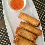 Zdjęcie E7 Cafe & Restaurant