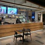 ภาพถ่ายของ The Coffee Club - Hyatt Regency
