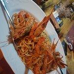 Foto van Roxani Restaurant