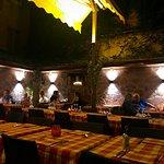 Zdjęcie Al Boschetto restaurant