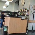 Photo of Open Bar