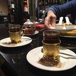 Foto de Restaurante Nadali