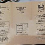Photo of TungLok Seafood