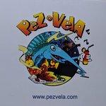 Foto de Pez Vela