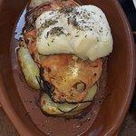 Foto de Restaurant El Pedró