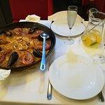 Photo of Gaudim Restaurant