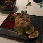 Zdjęcie Sage Restaurant & Wine Bar