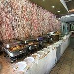 صورة فوتوغرافية لـ مطعم بتراء زمان