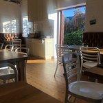 Ou Meul Bakery & Cafe Foto