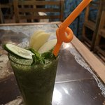 Photo of Cafe' Ferdowsi
