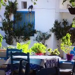 Photo of Cyclades Tavern Restaurant