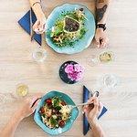 Photo of Restauracja Modern Food & Wine