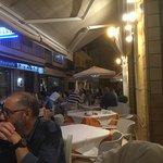 Zdjęcie Restaurante Chinales