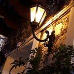 Foto van The Beer Tavern
