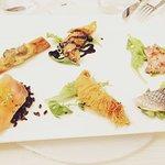 Foto van BDO Restaurant