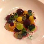 Foto van Restaurant Terrazza Danieli