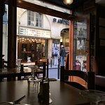 Foto de Cafe des Arts