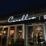 Imagen de Carelli's of Boulder