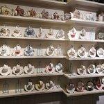 Partea - English Tea Room照片