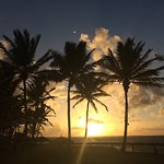 Landscape - Coconut Bay Beach Resort & Spa Photo