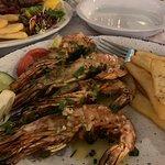 Φωτογραφία: Sea Horse Cafe-Restaurant