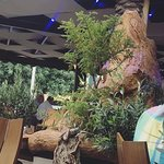 Zdjęcie Louis Restaurant