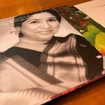 صورة فوتوغرافية لـ Asha's