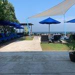 ภาพถ่ายของ Shoreline Beach Club