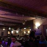 Fotografija – Jeitta Lebanese Cuisine