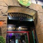 ภาพถ่ายของ Hops Brew House