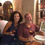 Foto van SENZA Cocktail Bar&Restaurant