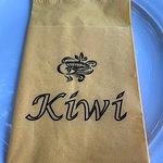 Zdjęcie Kiwi