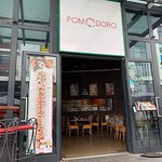 Photo of Pomodoro Restaurant