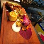 ภาพถ่ายของ Olivio Restaurant And Wine Bar