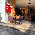 Photo of Jazz Cafe